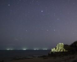 浜比嘉島2