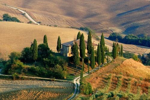 tuscany-1707191_640
