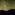 短時間で出来る星景写真の簡易的画像処理